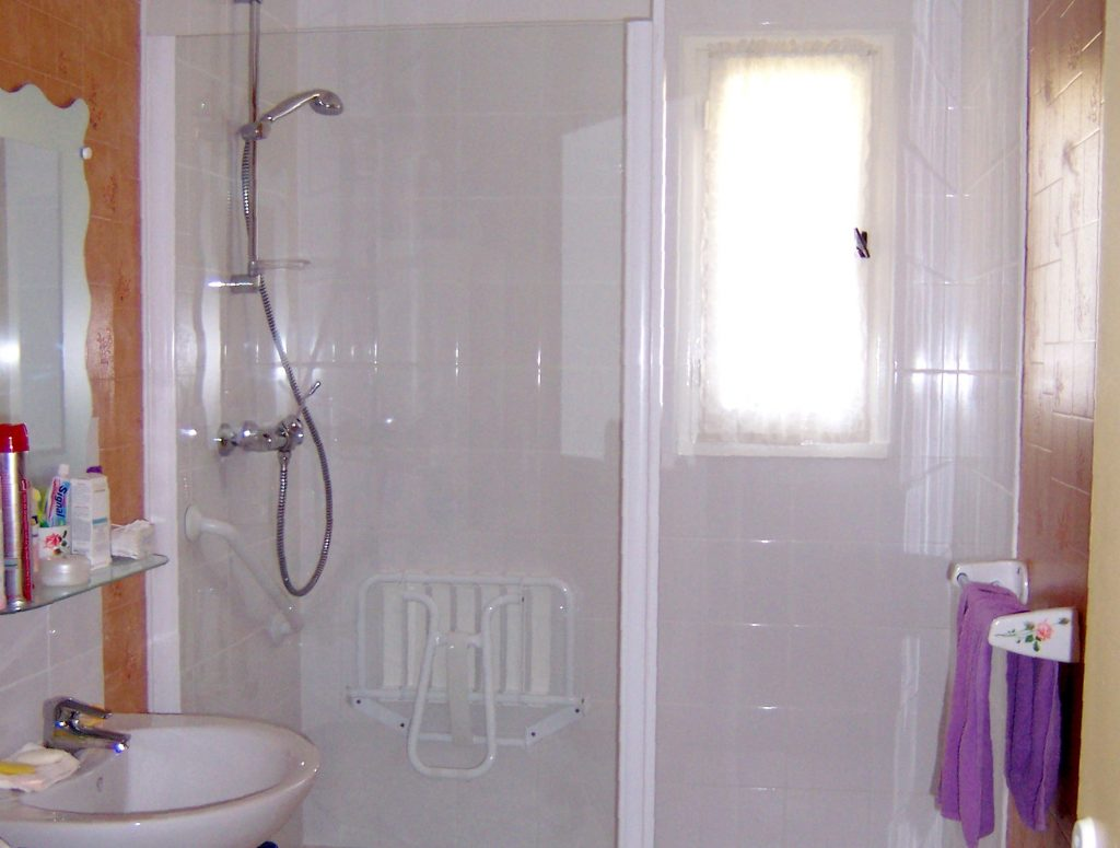 Rénovation Salle De Bain Morlaix salle de bain - archimède à lorient, plombier chauffagiste